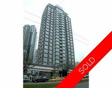 False Creek North Condo for sale:  1 bedroom 549 sq.ft.