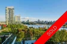 Yaletown Condo for sale:  2 bedroom 1,089 sq.ft. (Listed 2015-09-28)