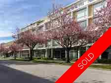 False Creek Condo for sale:  2 bedroom 801 sq.ft. (Listed 2019-04-20)
