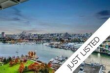 Yaletown Apartment/Condo for sale:  3 bedroom 1,546 sq.ft. (Listed 2020-11-13)