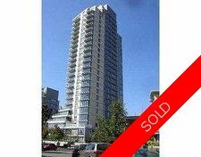 False Creek North Condo for sale:  2 bedroom 1,089 sq.ft.